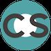 Cadence Services Logo